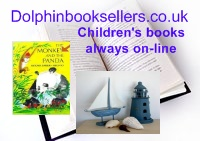 Children's books for sale, but check out our books for schools page too...